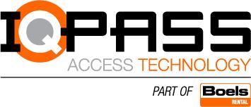 IQ-Pass
