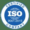 ISO 9001 IQ Pass