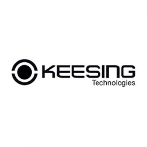 Keesing Technologies
